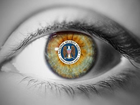 NSA-PRISM-NWO-Eye