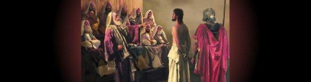 Jesus_with_villager & bg