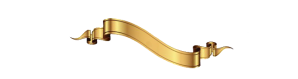 End Gold Ribbon