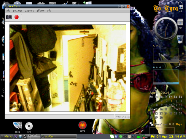 Screenshot_2014-04-04_004426