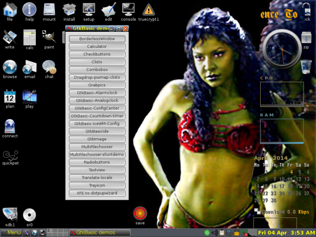 Screenshot_2014-04-04_035328