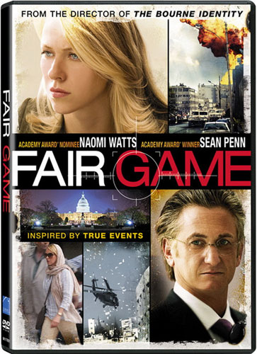 fair-game-dvd-review