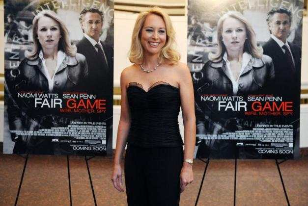 Fair-Game-The-Valerie-Plame-story-premiere_1