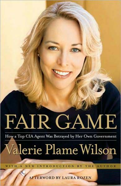fair_game book cover