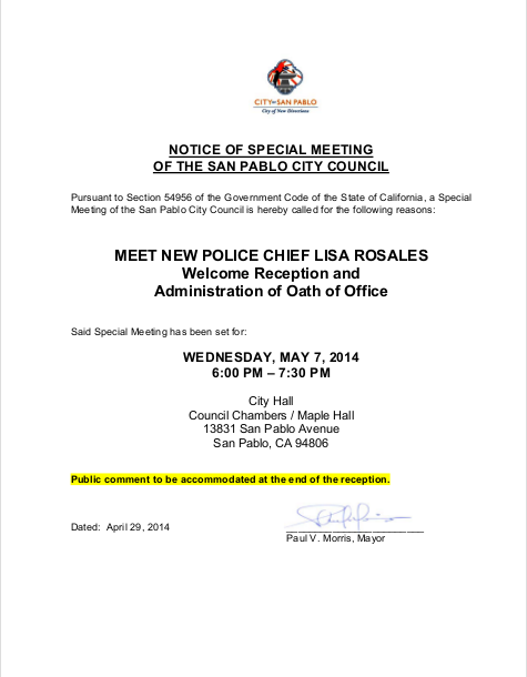 Meet Chief announcement_2014-05-12_205909