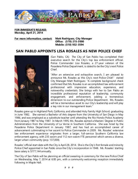 New Chief announcement_2014-05-12_211533