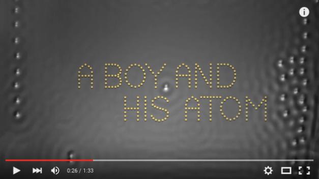 a_boy_and_his_atom_IBM_2015-09-14_040858