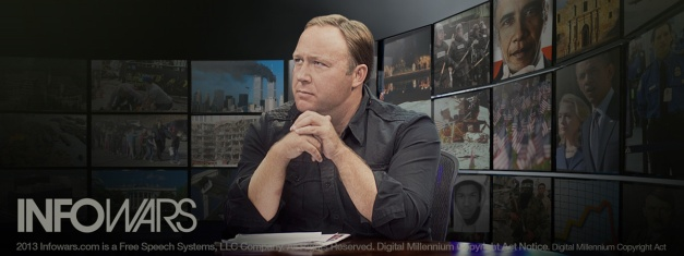 Alex Jones footer_img