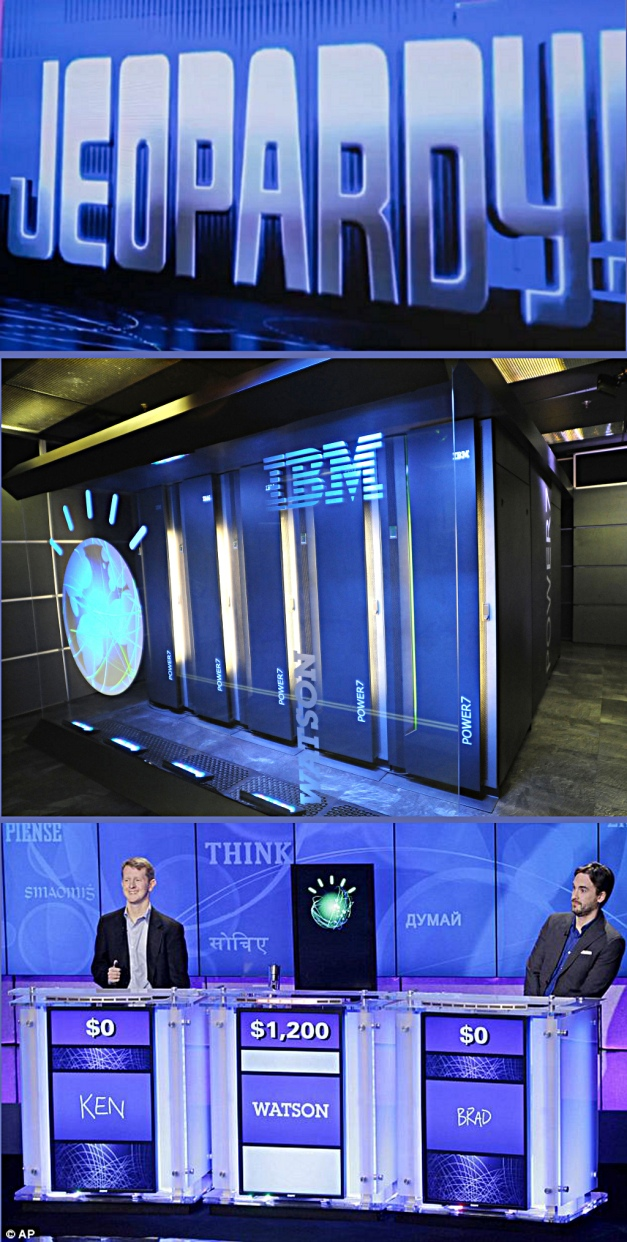 IBM-Watson final