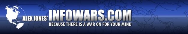 infowars header