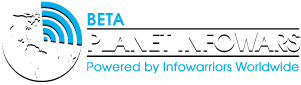 planet_infowars_logo_beta3