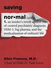 savingnormal-3_4