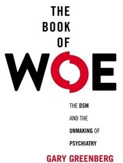 the-book-of-woe-3_4