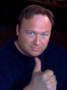 441px-Alex_Jones_thumbs_up