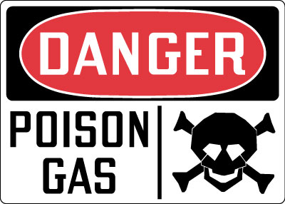 Danger_Poison_Gas_DX84_OSHA