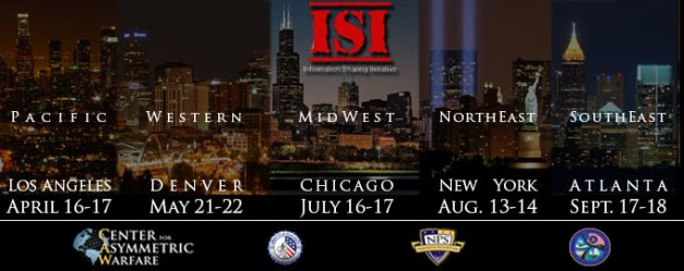 isi_banner