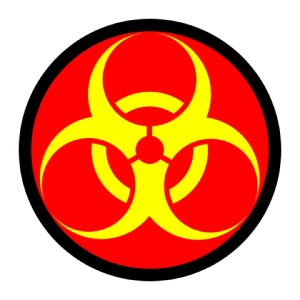 poison-2