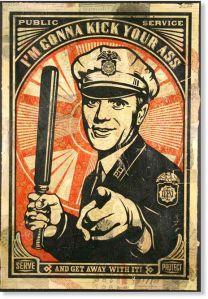 police_brutality (1)