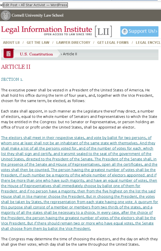 Article II US Constitution Cornell_2014-08-12_222033
