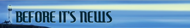 before_its_news_logo
