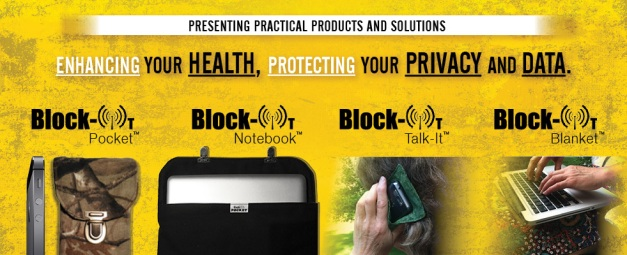 block-it-pocket-products