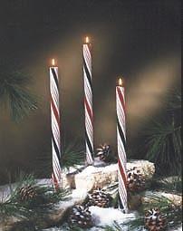 candy-cane-candles-green-xl
