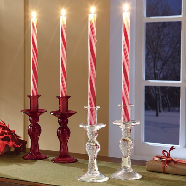 candy-cane-candles-xl