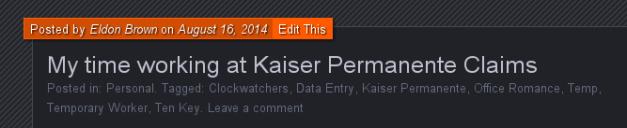 Kaiser Ebola heading(1)