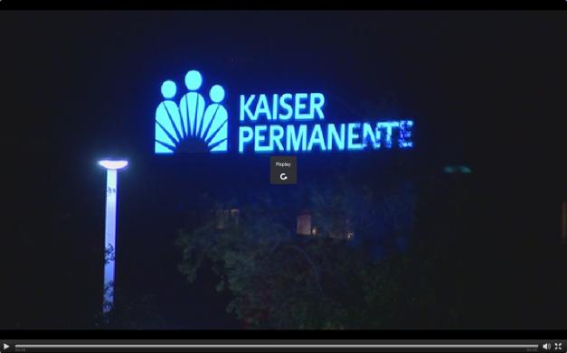 Kaiser Ebola heading(2)