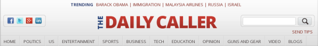 The Daily Caller logo_2014-08-12_141832