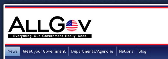 AllGov_logo_2014-09-17_183634