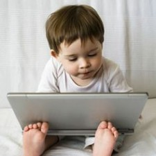 baby-boy-with-laptop