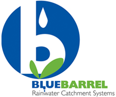 bluebarrel-logo
