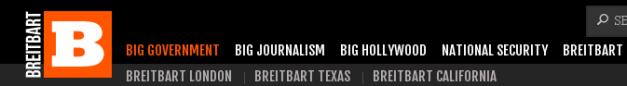 Breitbart_logo