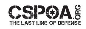 cspoa_logo