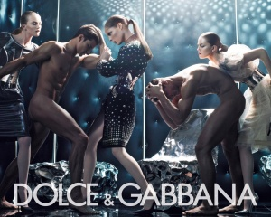 dolce-gabbana_female_rape