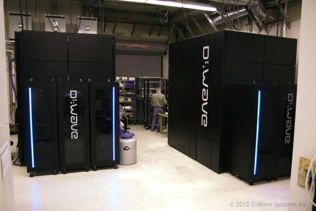 DWave_Quantum_Computers