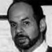 Jim Kouri-Examiner writer