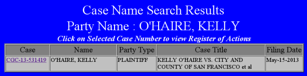 Kelly O'Haire case(8)