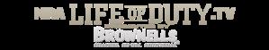 NRA_Life_Of_Duty_TV_logo