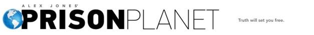prison_planet_logo2