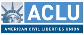 ACLU logo 4