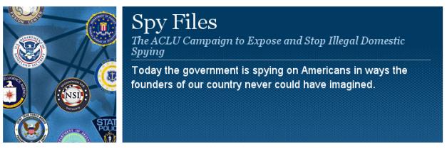 ACLU_Spy_Files