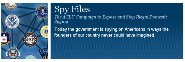 ACLU_Spy_Files