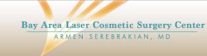 Armen_Serebrakian_website_logo