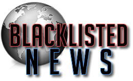 Blacklisted_News_logo2
