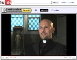 Br-Douglas-YouTube-snip-300x235