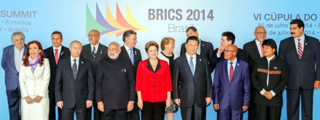 BRICS_2014_Summit_Leaders