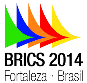 BRICS_Summit2014_logo