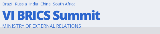 BRICS_Summit2014_logo(1)